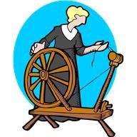 Spinning