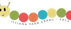 Illiana Yarn Crawl